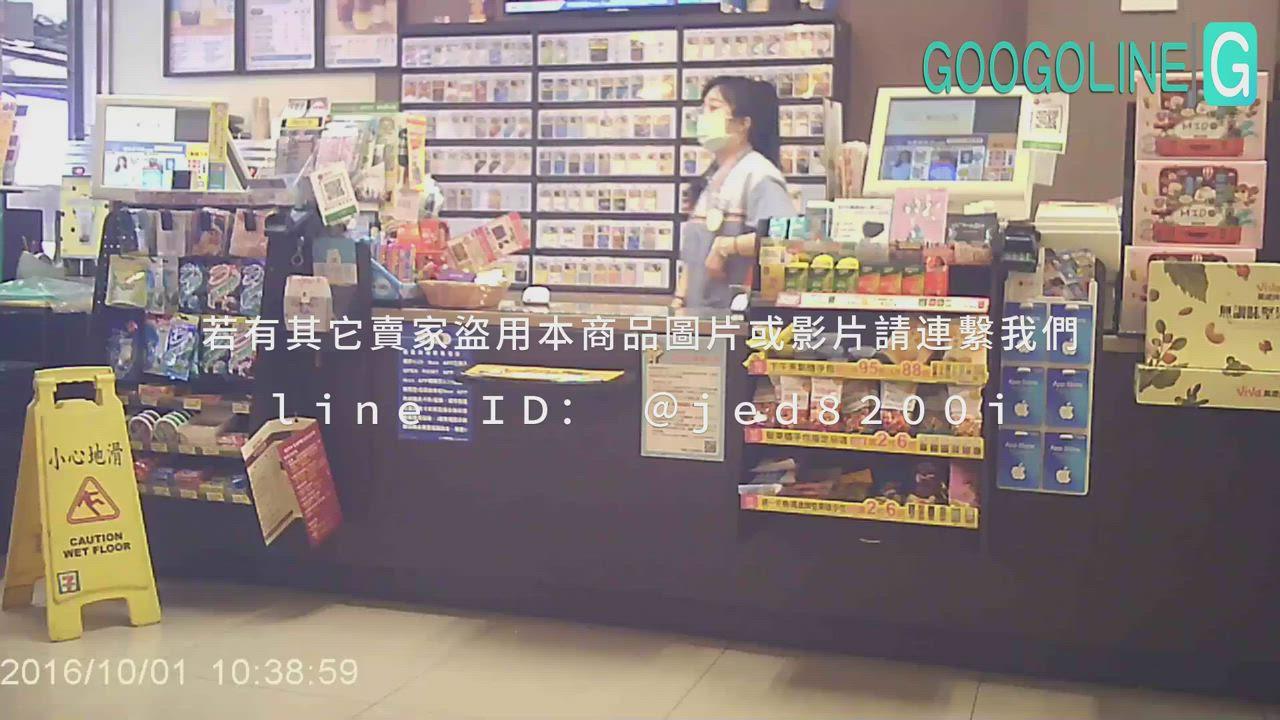 [ MD20 ] 1080P畫質*180天免插電*感應錄影 針孔攝影機 微型攝影機 小型攝影機 密錄器 監視器 product video thumbnail