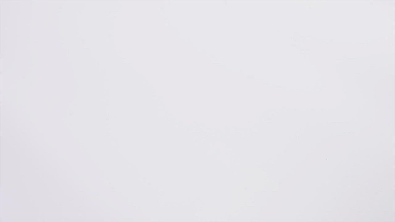 AMAZINGthing Apple AirPods 藍芽耳機抗震保護套(Guard) product video thumbnail