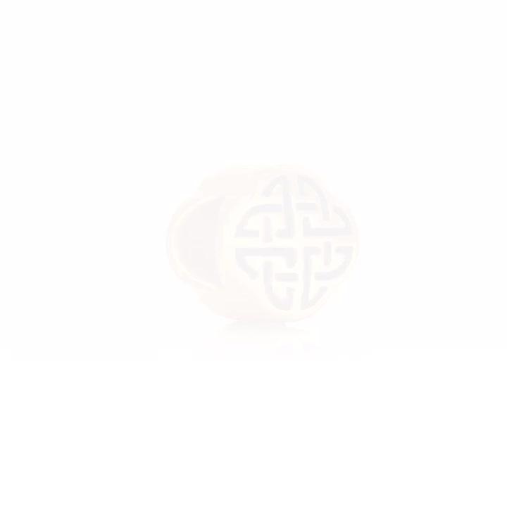 點睛品 999純金 Charme XL 酷黑系列 和諧 黃金串珠 product video thumbnail