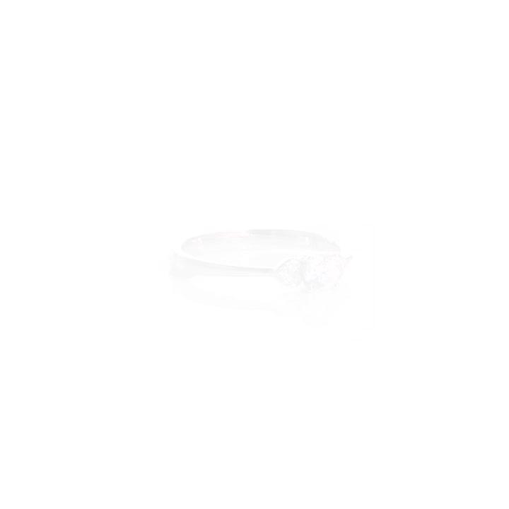 點睛品 Promessa 0.2克拉 加冕 18K鑽石戒指 product video thumbnail