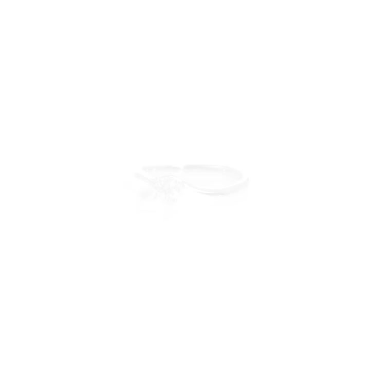 點睛品 Promessa系列 唯一 八心八箭四爪流線20分求婚戒 product video thumbnail