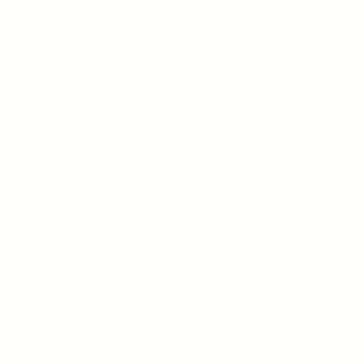 點睛品 Promessa 旋轉造型 0.13克拉鑽石戒指 線戒 product video thumbnail