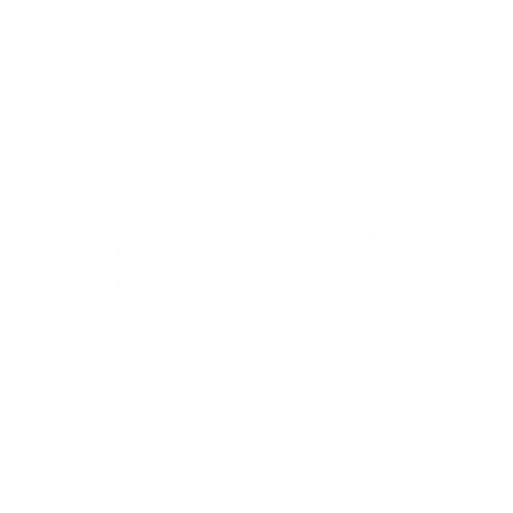 點睛品 Promessa 簡約優雅 鉑金情侶結婚戒指-男戒 product video thumbnail