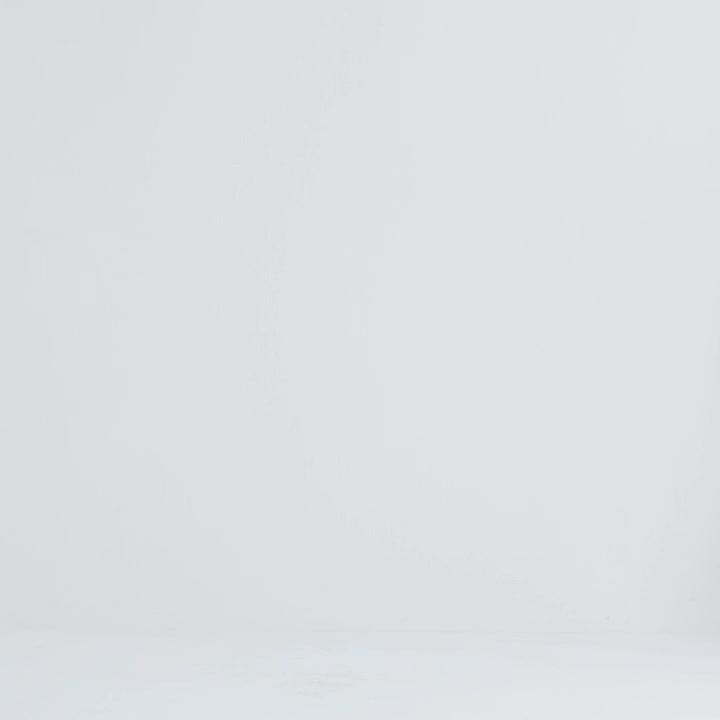 BRAPPERS 女款 船型領細蔥長袖線衫-紅--動態show product video thumbnail