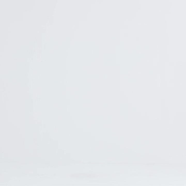 BRAPPERS 女款 LC-Cargo系列-中低腰彈性牛角鑲鑽窄管褲-黑--動態show product video thumbnail