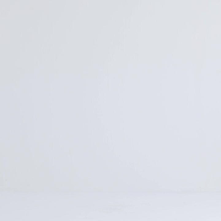 BRAPPERS 女款 滾邊連帽羽絨背心-紅-動態show product video thumbnail