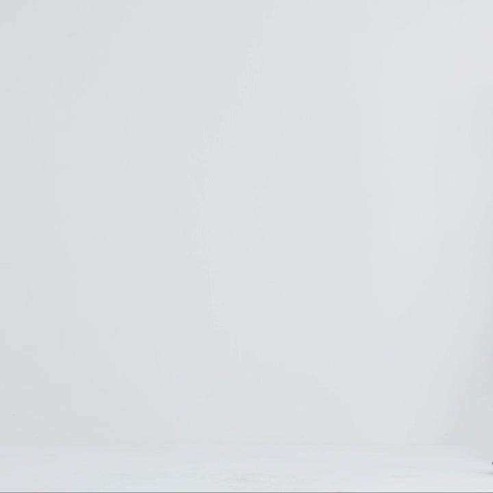 BRAPPERS 女款 新美腳ROYAL系列-中低腰彈性霓虹單寧窄管褲-粉-動態show product video thumbnail