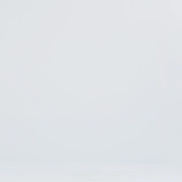 BRAPPERS 女款 鑽石花朵小鳥刺繡牛仔外套-藍--動態show product video thumbnail