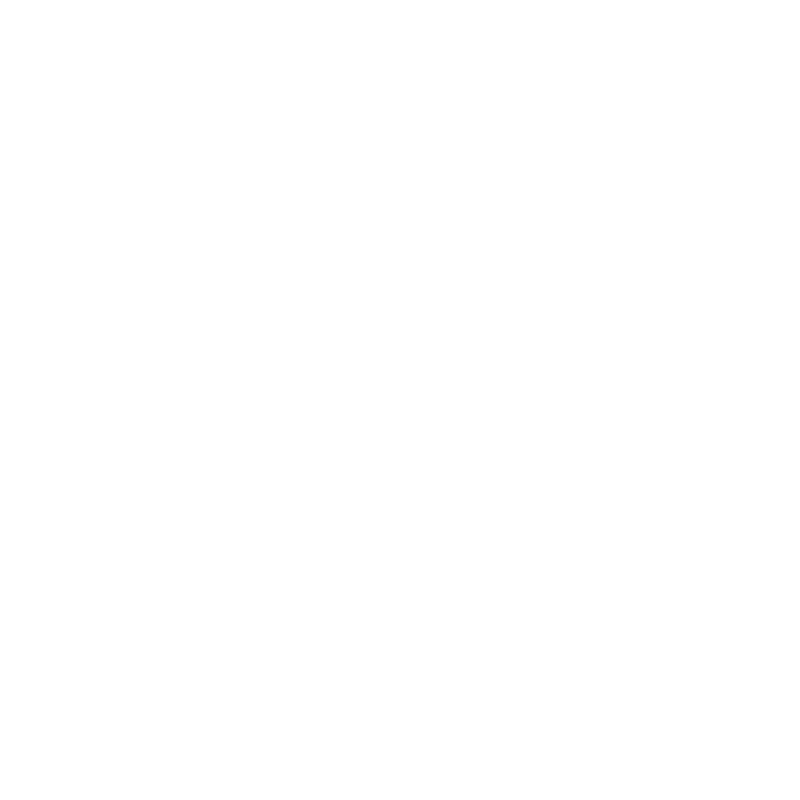 點睛品 四葉幸運草 18K玫瑰金鑽石紅繩手鍊 product video thumbnail