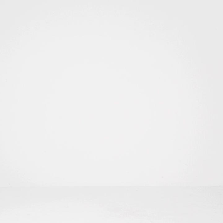 BRAPPERS 女款 斗篷式兩面穿針織五分袖上衣-米白-動態show product video thumbnail