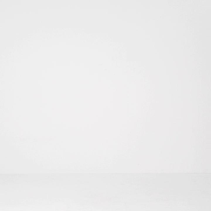 BRAPPERS 女款 全棉寬版牛仔外套-藍-動態show product video thumbnail